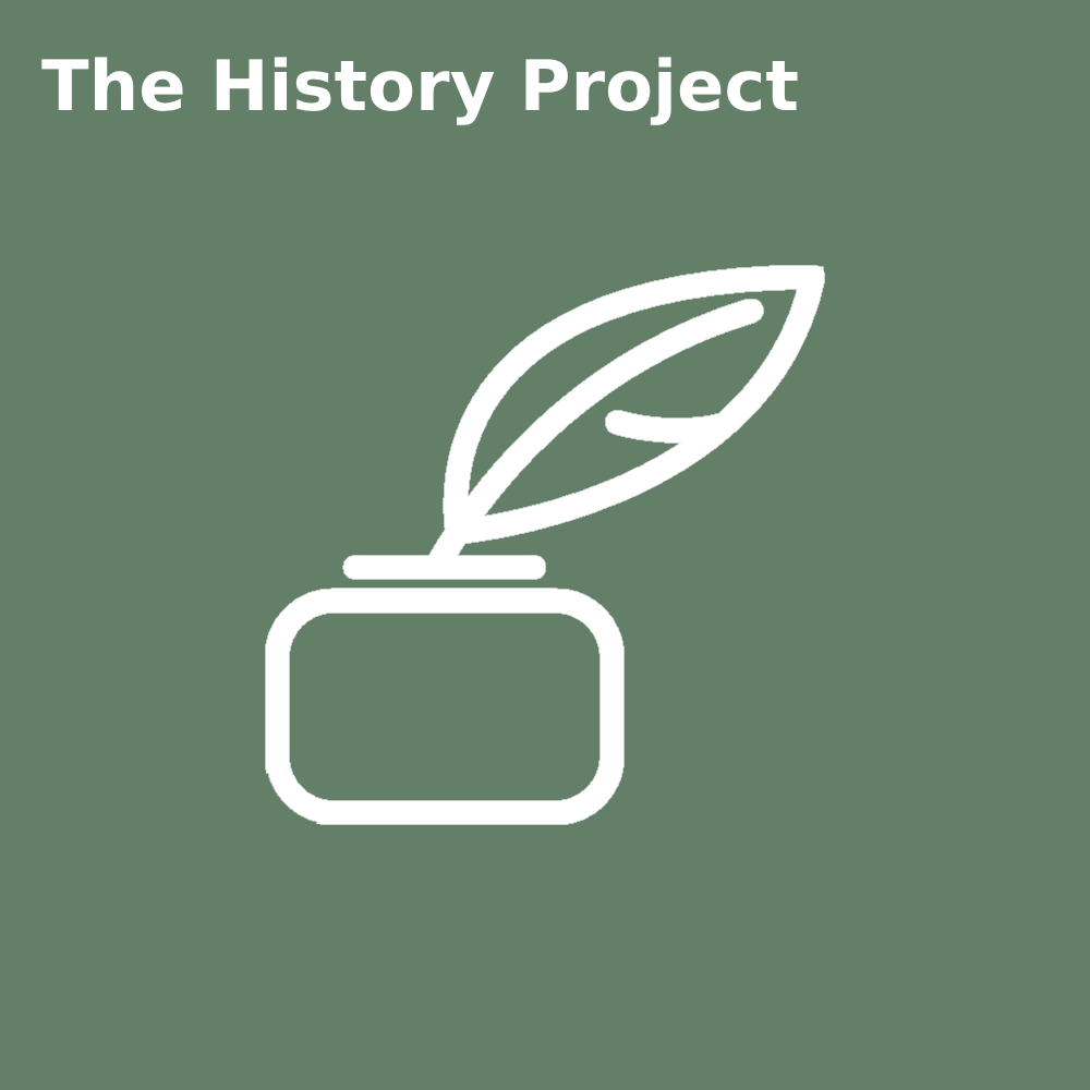 history project icon 2.png